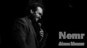Nemr Abou Nassar